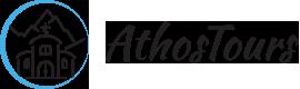 Athostours